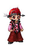 xXmr_valentineXx's avatar