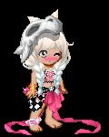 ImKatRawr's avatar