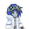 Yuki-koinu's avatar