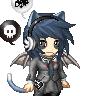 loversheart1's avatar