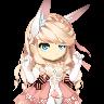 ~eve_girl7~'s avatar