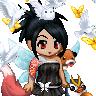 Sephisis's avatar
