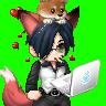 Sexy Emo Penguin's avatar