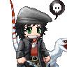 Norcross94's avatar
