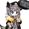Hoomiku's avatar