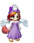 Tamigachi7's avatar
