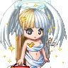9shryl2's avatar