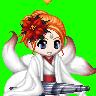 Faeriemuriel's avatar