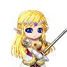 PrincessZelda2008's avatar