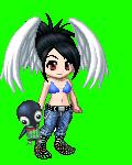 Mz Shannon's avatar