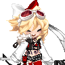 Zephyrium's avatar