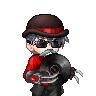 avistar's avatar