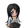 HamuSandoRocks's avatar