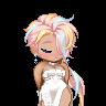 MidnightBlue9999's avatar
