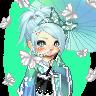 Spooky Siren's avatar