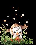 Honeyful's avatar