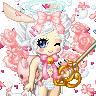Haylee Kitty's avatar
