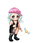 Viva La Juicy's avatar