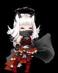 Clousdyme's avatar