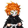 Iceman82190's avatar