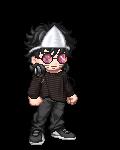 OxFireStarxO's avatar