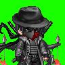 kenziy's avatar