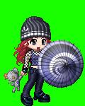 scarlett_rose50's avatar