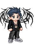 cloud508's avatar