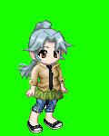 bon1302's avatar