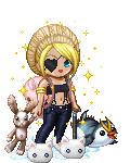 hottybrat1's avatar