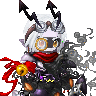 kingdomheartswiz's avatar