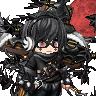 Daniel721's avatar