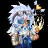 Axel3r8ion's avatar