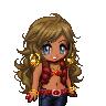 yazzy15's avatar