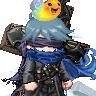 Dark Lich's avatar