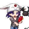jessi_mouse_master's avatar
