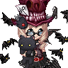 emsveal's avatar