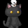 mirinum1's avatar
