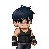 Gmoney_white-2's avatar