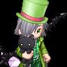 Rorschach_345's avatar