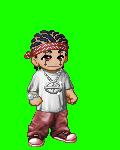 bloodshock87's avatar