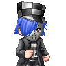 lilstud_246's avatar