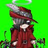 Corbin Israfael's avatar