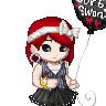 xPrincessKitty98x's avatar