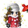 Stellalona's avatar