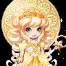LadyDelaidra's avatar