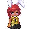 _r3mI_'s avatar