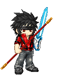 jesse3r's avatar