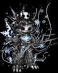 Kuro Shikaku's avatar