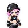 BadLuckShuichi's avatar